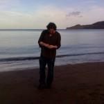 photos2