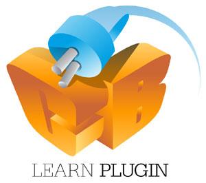CBLearn Plugin