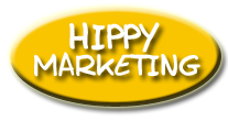 Tony Shepherd's Hippy Marketing Blog