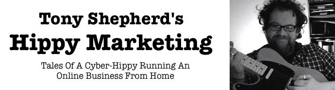 http://www.tony-shepherd.com/wp-content/uploads/2015/04/newaprilheader2.png